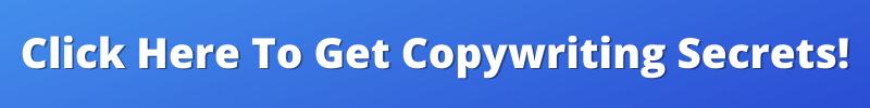 Get Your Copy Of Copywriting Secrets