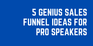 5 Genius Blog Post Topic Ideas For Affiliate Marketers In Nearly Any Niche
