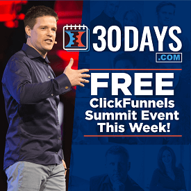 Free Marketing Summit 01