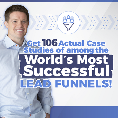Lead Funnel Swipe File 01