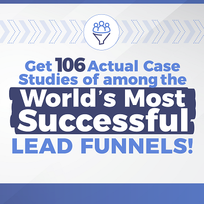 Lead Funnel Swipe File 02